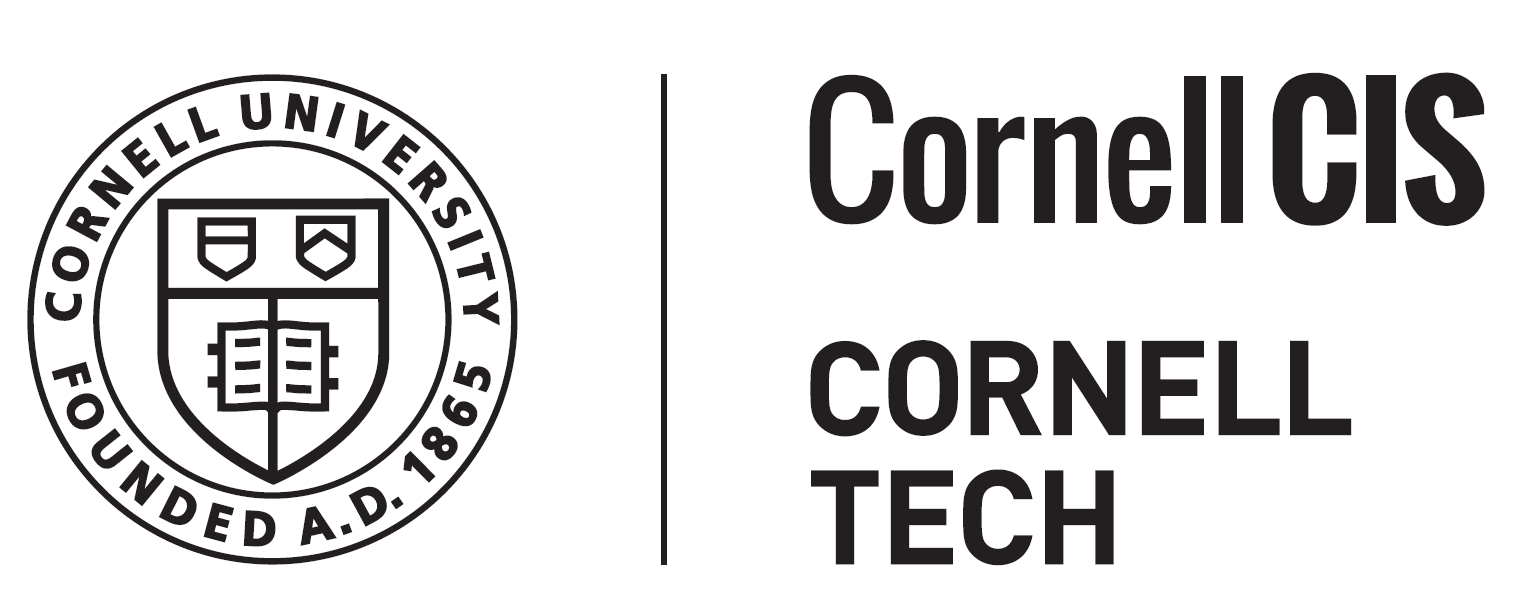 Cornell Computing And Information Science
