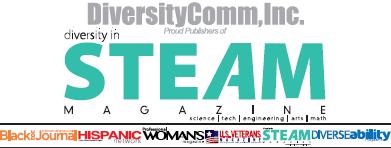 Diversity Comm Inc