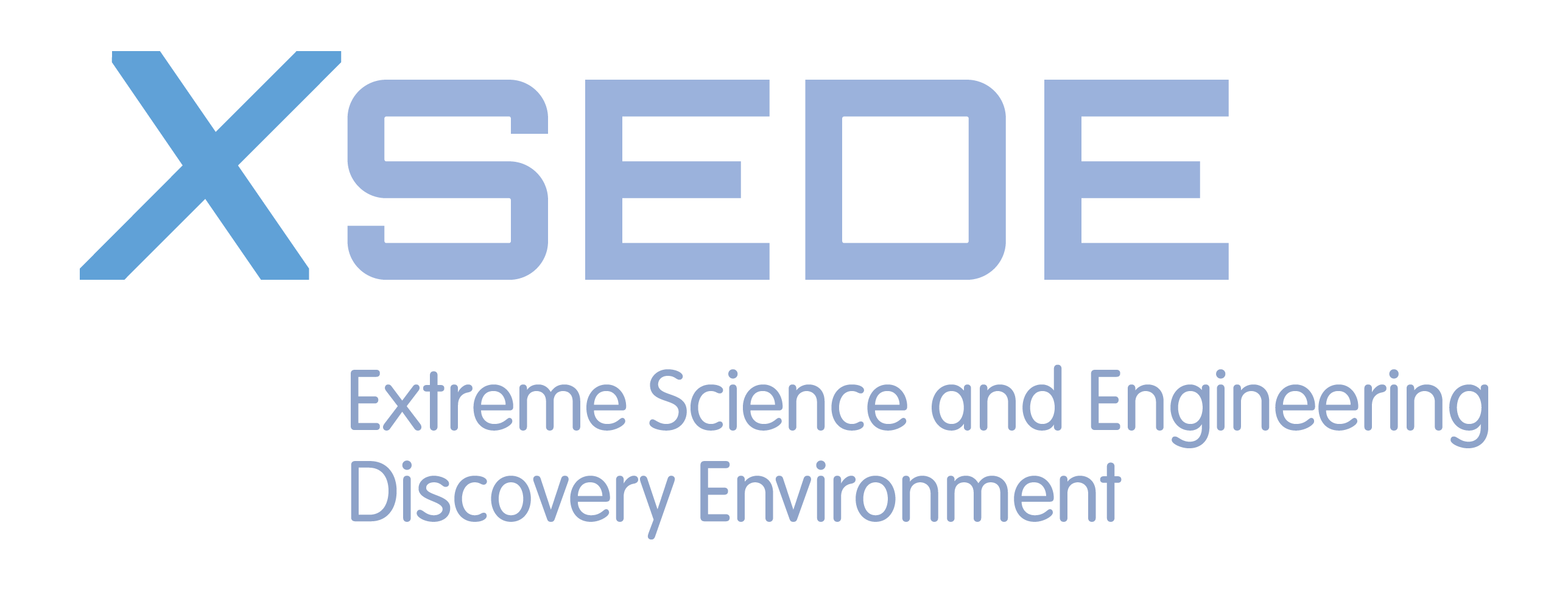 XSEDE Extreme Science and Engineering Discovery Environment