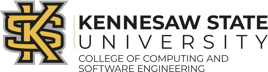 Kennesaw State University College of Computing And Software Engineering