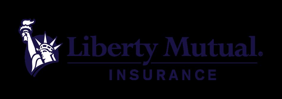 Liberty Mutual Insurance