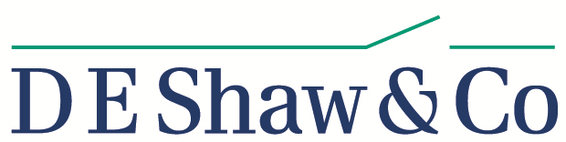 The D.E. Shaw Group
