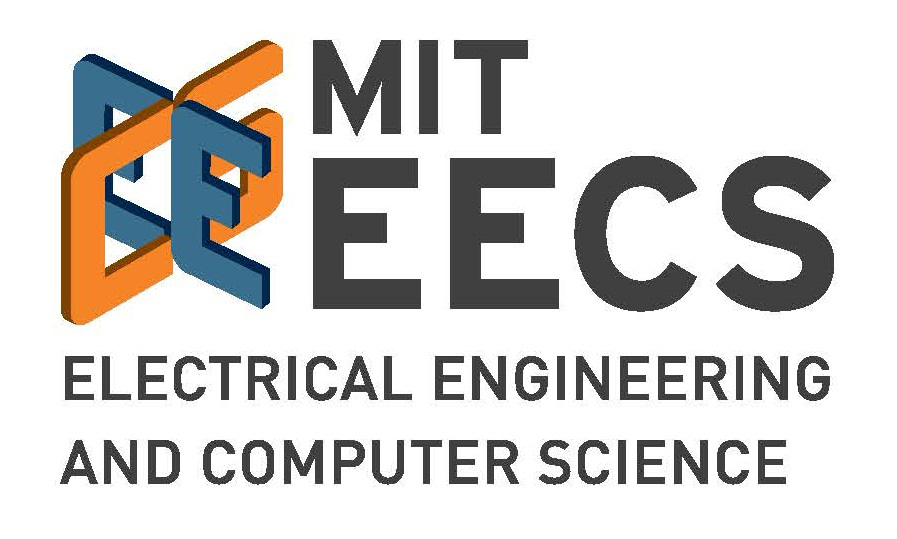 MIT Electrical Engineering and Computer Science