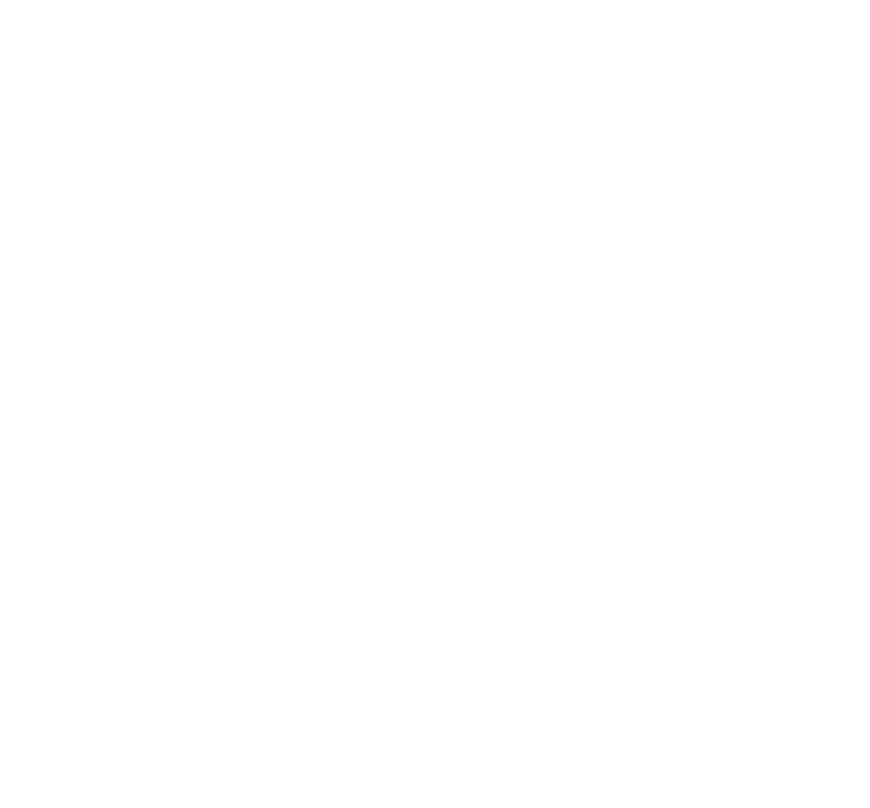 University of North Texas Computer Science and Engineering