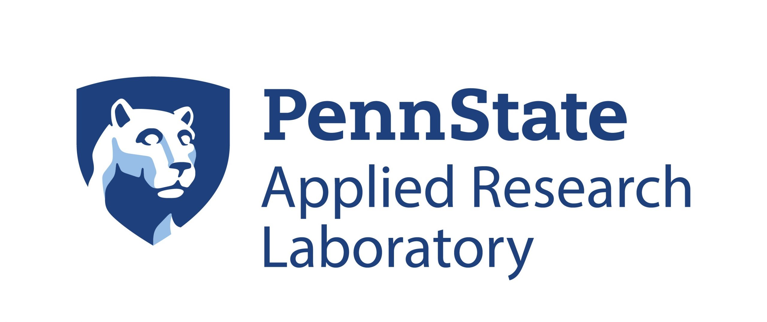 Applied Research Laboratory at Penn State University