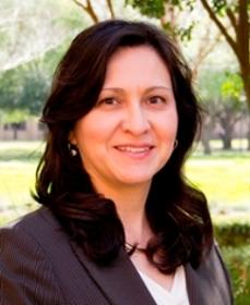 Christina Villalobos