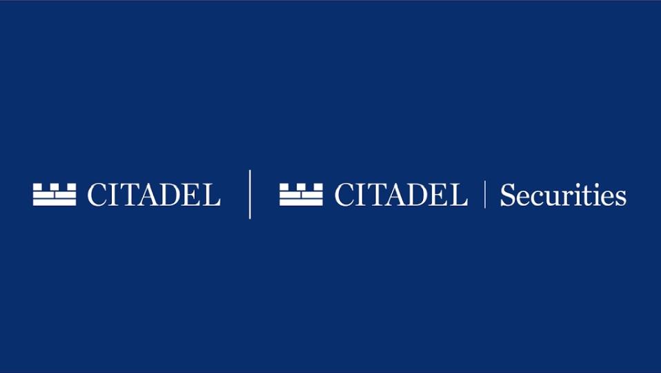Citadel Securities