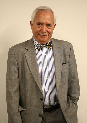 Peter A. Freeman