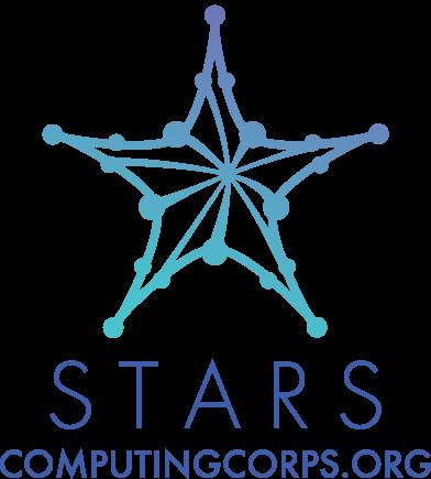 STARS Computing Corps