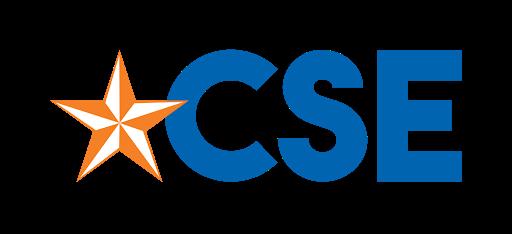 University of Texas at Arlington Computer Science and Engineering