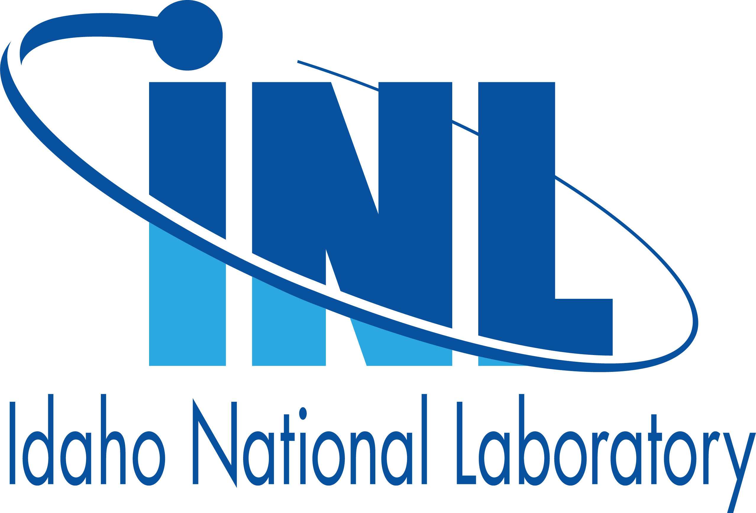 Idaho National Laboratory Logo