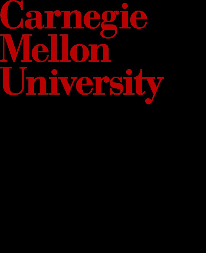 Carnegie Mellon University School of Computer Science