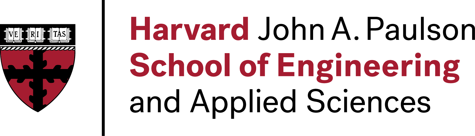 Harvard University School of Engineering and Applied Sciences