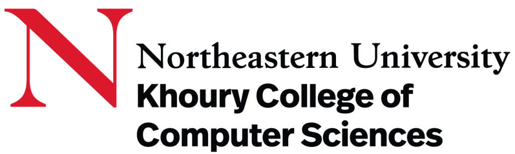 Northeastern University Computer Sciences