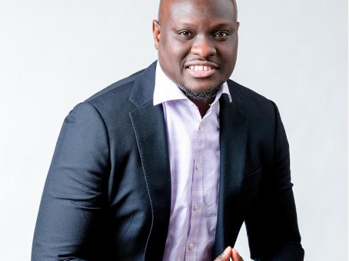 Oluwafemi Ogunsola Photo