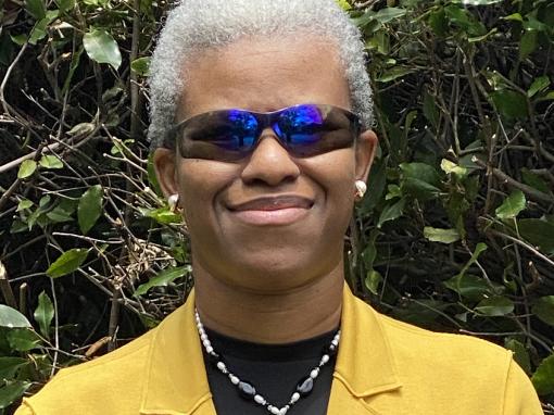 Synge O. Tyson Photo