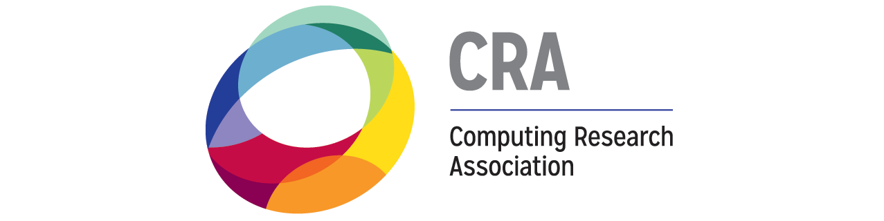 Computer Research Association logo