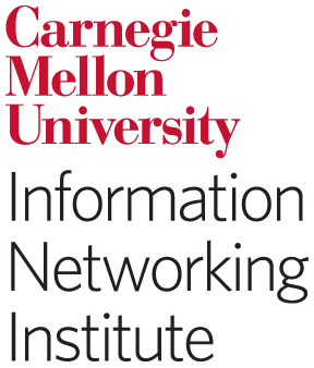 Carnegie Mellon University (INI) Information Network Institute