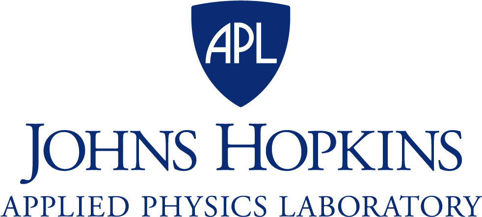 John Hopkins Applied Physics Laboratory logo