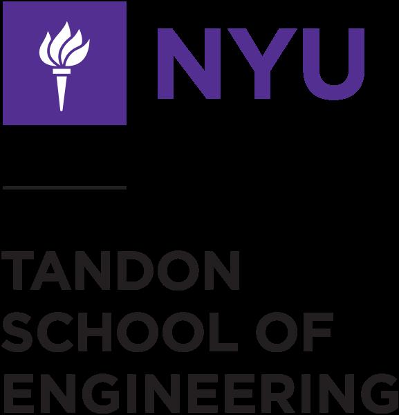 NYU Tandon School of Engineering