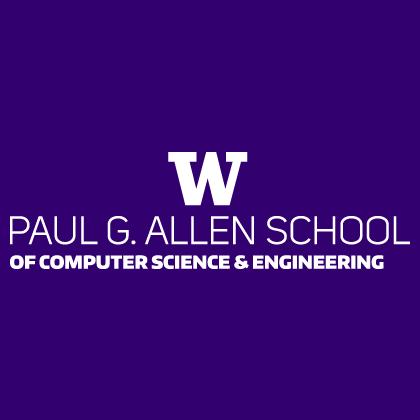 University of Washington Paul G