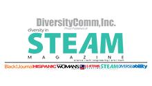 Diversity Comm Logo