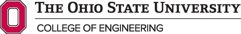 The Ohio State University, College of Engineering
