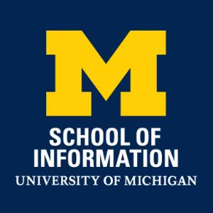 University of Michigan - School of Information